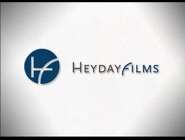 Heyday Films